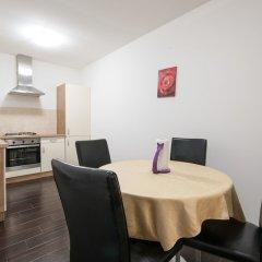 Апартаменты Tia Apartments and Rooms в номере фото 2