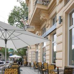 Отель Austria Trend Parkhotel Schönbrunn Австрия, Вена - 8 отзывов об отеле, цены и фото номеров - забронировать отель Austria Trend Parkhotel Schönbrunn онлайн фото 6