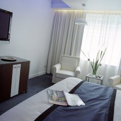 Отель Dream Bangkok Таиланд, Бангкок - 2 отзыва об отеле, цены и фото номеров - забронировать отель Dream Bangkok онлайн в номере фото 2