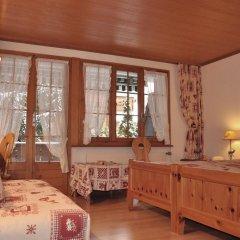 Отель Christiania Gstaad Швейцария, Гштад - отзывы, цены и фото номеров - забронировать отель Christiania Gstaad онлайн детские мероприятия