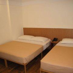 Arianna Hotel комната для гостей фото 2