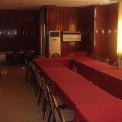 Ege Guneş Hotel Турция, Измир - отзывы, цены и фото номеров - забронировать отель Ege Guneş Hotel онлайн помещение для мероприятий фото 2