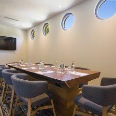 Отель Lindner Golf Resort Portals Nous фото 2