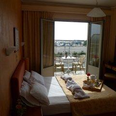 Hotel Ikaros комната для гостей фото 3