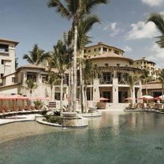 Отель Hacienda Beach Club & Residences Золотая зона Марина с домашними животными