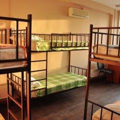 Гостиница The 8th floor hostel в Иркутске отзывы, цены и фото номеров - забронировать гостиницу The 8th floor hostel онлайн Иркутск бассейн