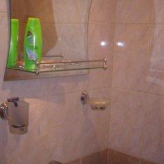 Гостиница Мана ванная
