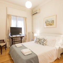 Отель Elegant & Spacious 2bdr Flat комната для гостей фото 4