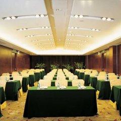 Отель Shenzhen 999 Royal Suites & Towers Китай, Шэньчжэнь - отзывы, цены и фото номеров - забронировать отель Shenzhen 999 Royal Suites & Towers онлайн помещение для мероприятий