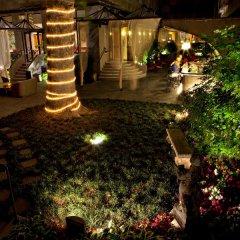 Hotel Manin фото 13
