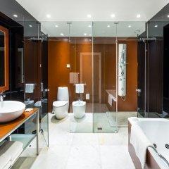Отель Radisson Blu Hotel Португалия, Лиссабон - 10 отзывов об отеле, цены и фото номеров - забронировать отель Radisson Blu Hotel онлайн спа