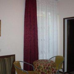 Гостиница Inn Pallada в Сочи отзывы, цены и фото номеров - забронировать гостиницу Inn Pallada онлайн комната для гостей фото 5