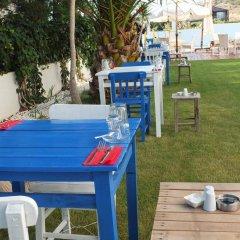 Lapis Port Surf Hotel Турция, Чешме - отзывы, цены и фото номеров - забронировать отель Lapis Port Surf Hotel онлайн фото 3