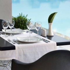 Отель Oktober Down Town Rooms Греция, Родос - отзывы, цены и фото номеров - забронировать отель Oktober Down Town Rooms онлайн в номере