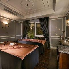 Отель Hanoi La Siesta Central Hotel & Spa Вьетнам, Ханой - отзывы, цены и фото номеров - забронировать отель Hanoi La Siesta Central Hotel & Spa онлайн спа