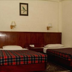 Отель Earth House Непал, Катманду - отзывы, цены и фото номеров - забронировать отель Earth House онлайн детские мероприятия фото 2