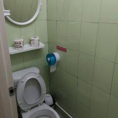 Отель Sip N' Camp - Hostel Таиланд, Бангкок - отзывы, цены и фото номеров - забронировать отель Sip N' Camp - Hostel онлайн ванная
