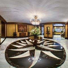 Отель Elysee США, Нью-Йорк - отзывы, цены и фото номеров - забронировать отель Elysee онлайн спа фото 2