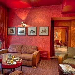 Отель Best Western Plus La Demeure фото 4