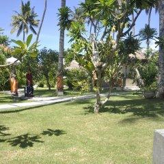 Отель Bayshore Villas Candi Dasa Индонезия, Бали - отзывы, цены и фото номеров - забронировать отель Bayshore Villas Candi Dasa онлайн фото 5