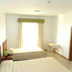 Отель Santa Catarina Algarve Португалия, Портимао - отзывы, цены и фото номеров - забронировать отель Santa Catarina Algarve онлайн комната для гостей фото 5