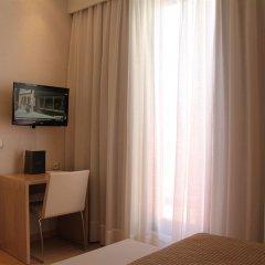 Отель Regente Hotel Испания, Мадрид - 1 отзыв об отеле, цены и фото номеров - забронировать отель Regente Hotel онлайн удобства в номере