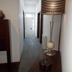 Отель Ana'S Place Понта-Делгада интерьер отеля фото 3
