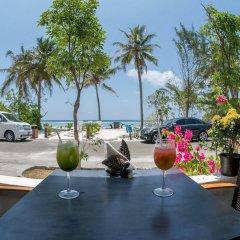 Отель H78 Maldives Мальдивы, Мале - отзывы, цены и фото номеров - забронировать отель H78 Maldives онлайн фото 4