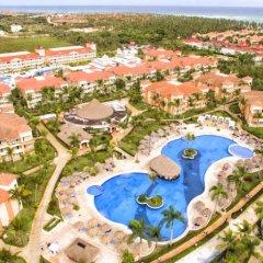 Отель Grand Bahia Principe Bávaro - All Inclusive Доминикана, Пунта Кана - 3 отзыва об отеле, цены и фото номеров - забронировать отель Grand Bahia Principe Bávaro - All Inclusive онлайн фото 13