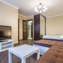 Гостиница FortEstate Sevastopolsky Prospect комната для гостей фото 3
