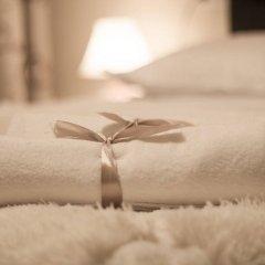 Отель Tbilisi Core: Aquarius Apartment Грузия, Тбилиси - отзывы, цены и фото номеров - забронировать отель Tbilisi Core: Aquarius Apartment онлайн удобства в номере фото 2