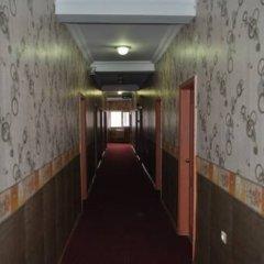 Saray Hotel Турция, Эдирне - отзывы, цены и фото номеров - забронировать отель Saray Hotel онлайн интерьер отеля фото 3