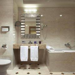 Гостиница Superior Golf and SPA Resort ванная