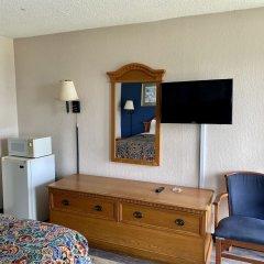 Отель Americas Best Value Inn-Marianna США, Марианна - отзывы, цены и фото номеров - забронировать отель Americas Best Value Inn-Marianna онлайн