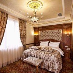 Мульти Гранд Фараон Отель комната для гостей