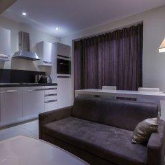 Отель The George Мальта, Сан Джулианс - отзывы, цены и фото номеров - забронировать отель The George онлайн в номере