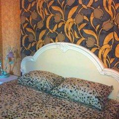 Апартаменты Grace Apartments Одесса спа
