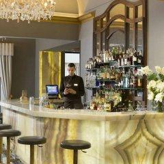 Welcome Piram Hotel гостиничный бар