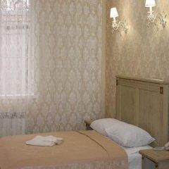 Отель Акрополис Саратов фото 17