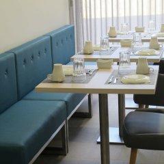Отель Boavista Guest House питание