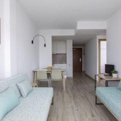 Отель Aparthotel CYE Holiday Centre фото 8