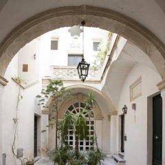 Отель La Dimora dei Celestini Лечче фото 4