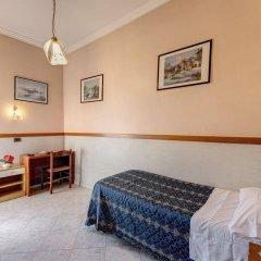 Hotel Soggiorno Blu комната для гостей фото 2