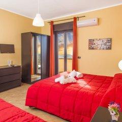 Отель B&B Montemare Агридженто фото 7