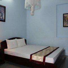 Dai Long Hotel комната для гостей фото 4