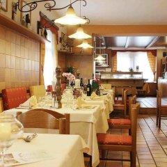 Отель B&B Leonardi Италия, Монклассико - отзывы, цены и фото номеров - забронировать отель B&B Leonardi онлайн