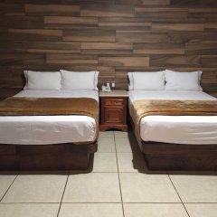 Отель Santiago De Compostela Мексика, Гвадалахара - 1 отзыв об отеле, цены и фото номеров - забронировать отель Santiago De Compostela онлайн спа