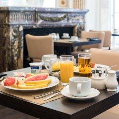 Отель Grand Royale London Hyde Park в номере фото 2