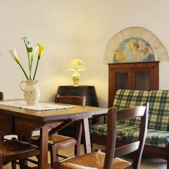 Отель Trulli Holiday Albergo Diffuso Альберобелло комната для гостей фото 5