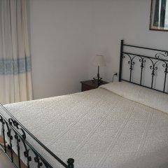 Отель Agriturismo Comino Alto Синискола комната для гостей фото 5